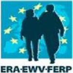 European Ramblers Association