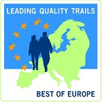 Leading Quality Trails