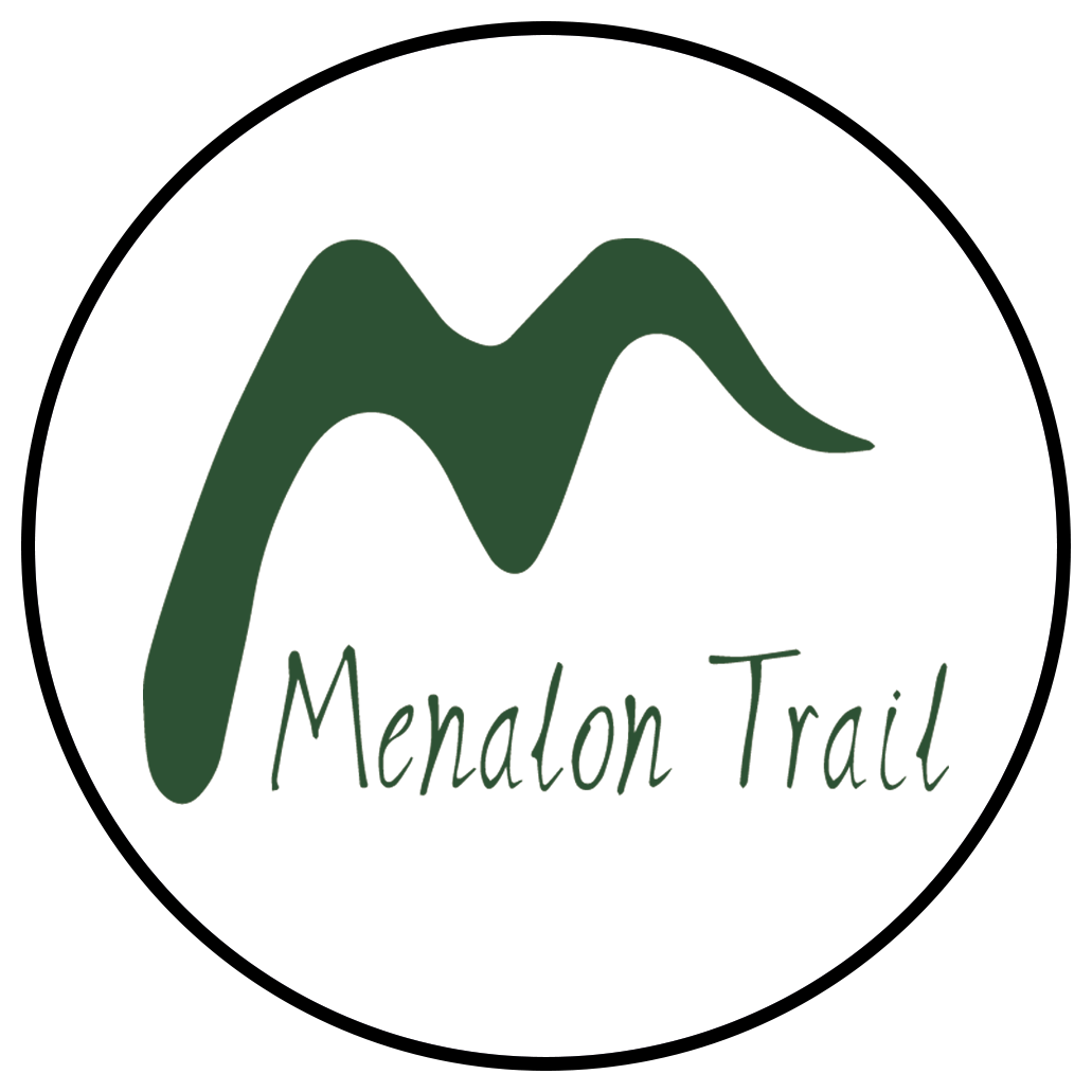 Menalon Trail | Welcome to The 1st Certified Trail in Greece