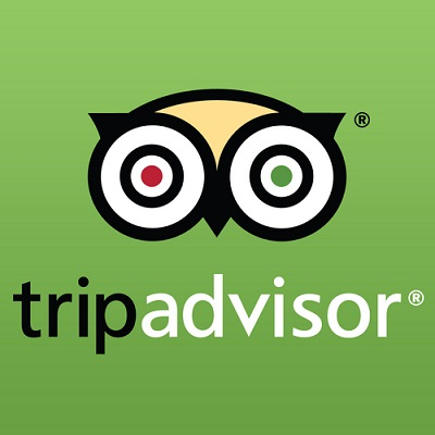 Κριτική στο Tripadvisor - Reviewed on Tripadvisor - Menalon Trail